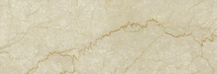 Мрамор Imperial Granite