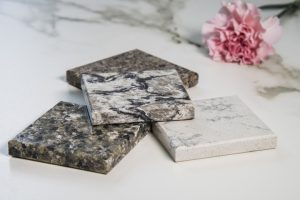 granitnye bloki