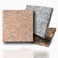 preimushhestva i harakteristiki naturalnogo granita